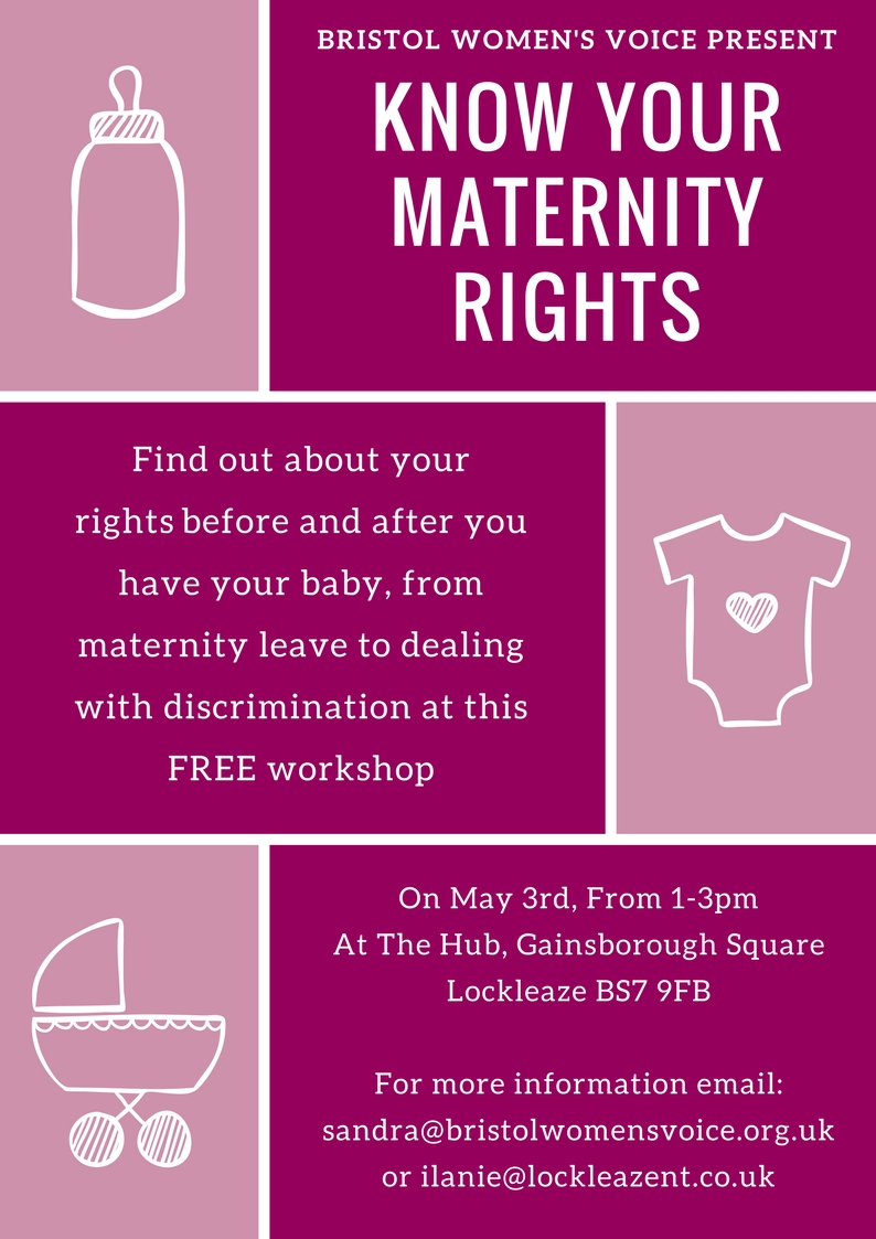 Know Your Maternity Rights (1).jpg