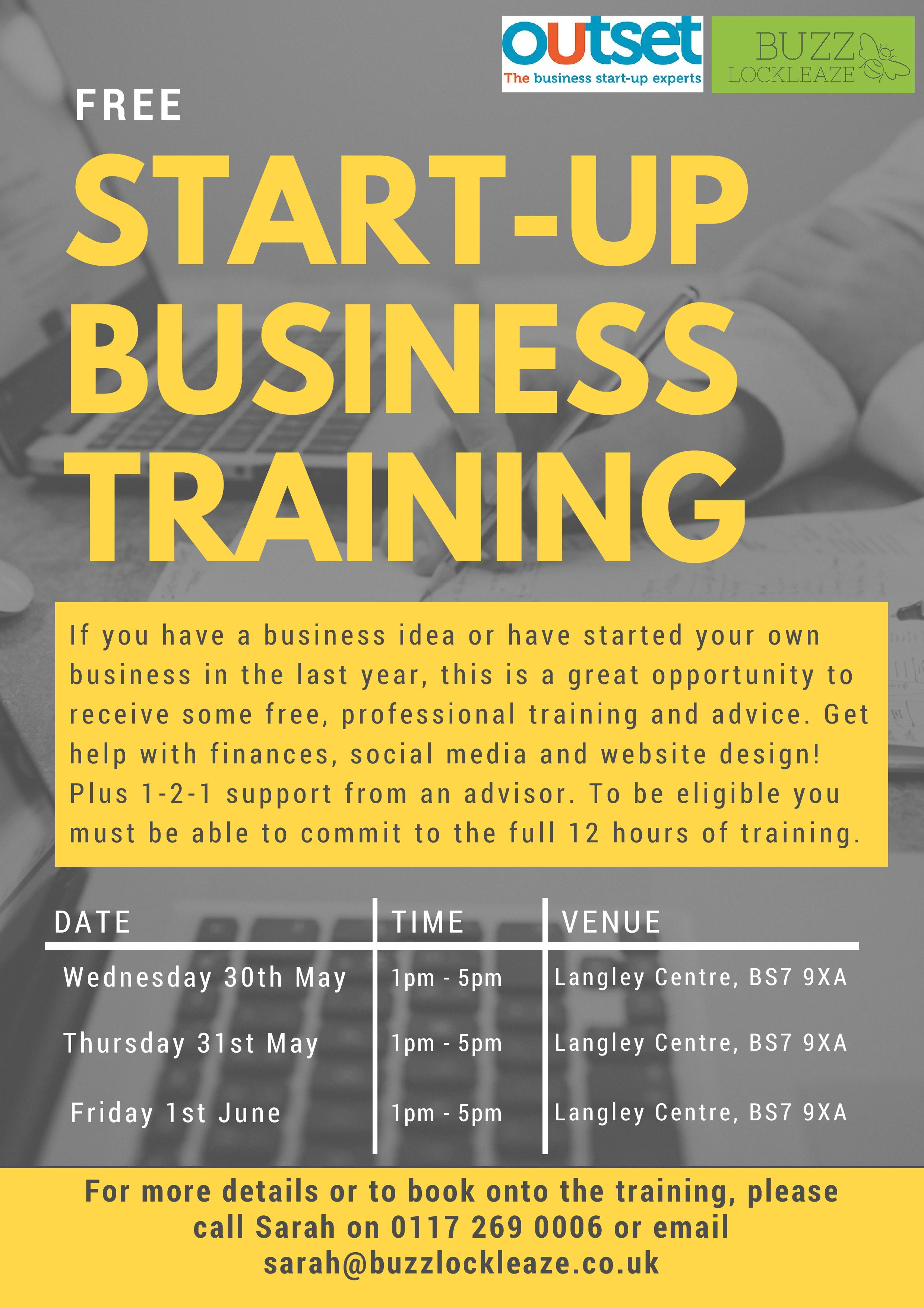 Outset Start-up Training-page-001.jpg