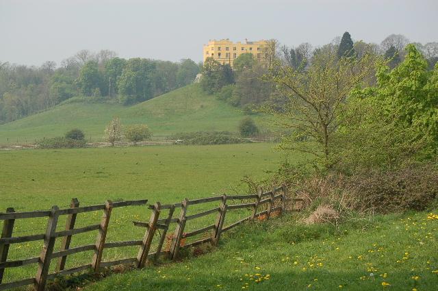 The_Dower_House._Stoke_Park,_Bristol_-_geograph.org.uk_-_402553.jpg