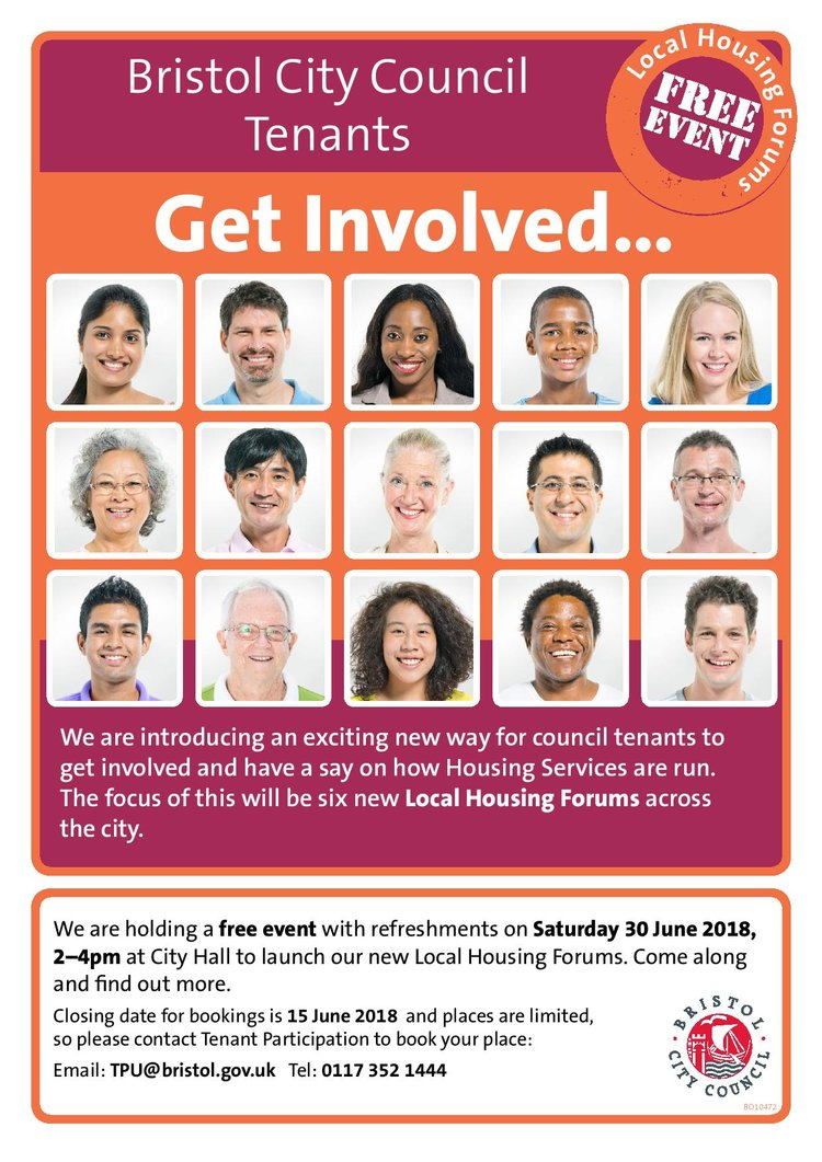 Local+Housing+Forum+poster+A4+TENANTS+ONLY+(1)-page-001.jpg