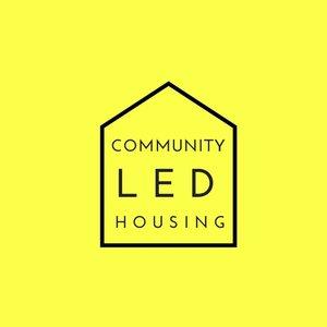 COMMUNITYLED+HOUSING.jpg