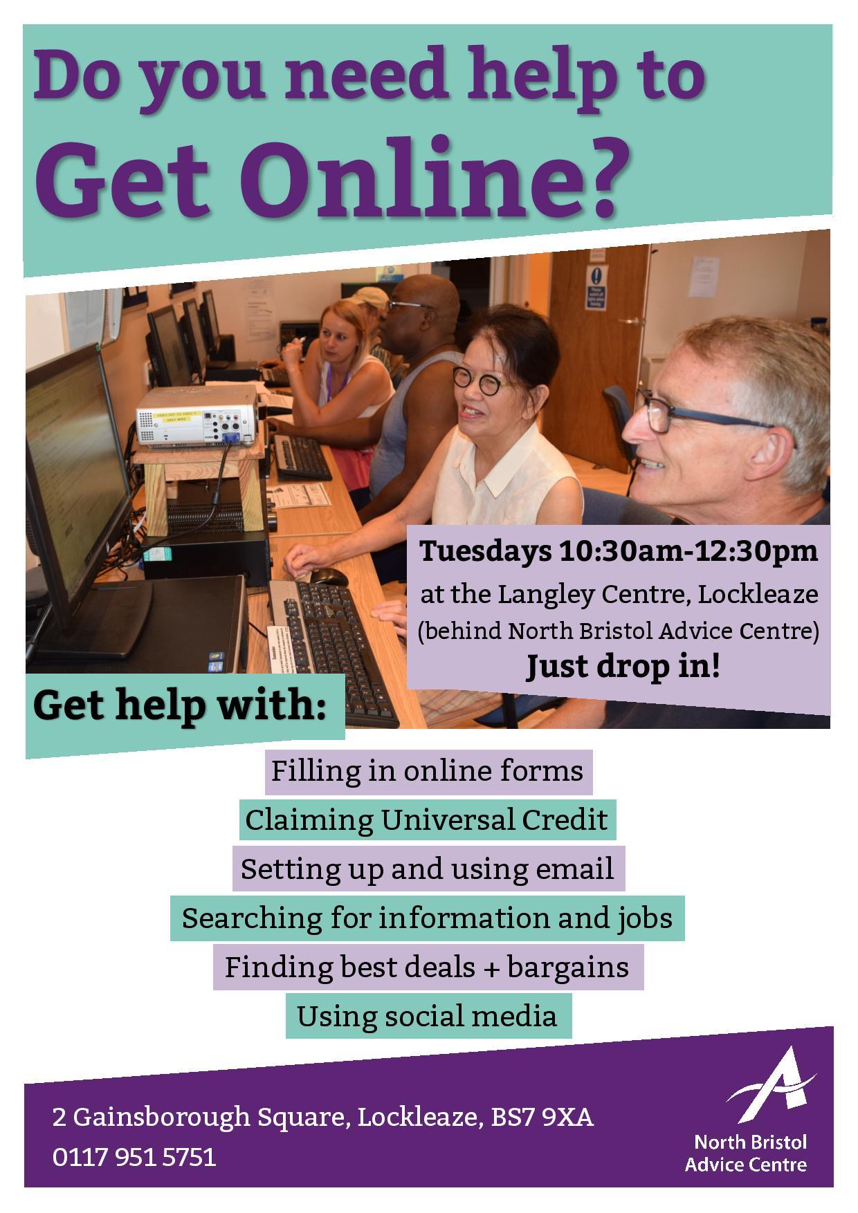 Get Online poster Sept18-page-002.jpg