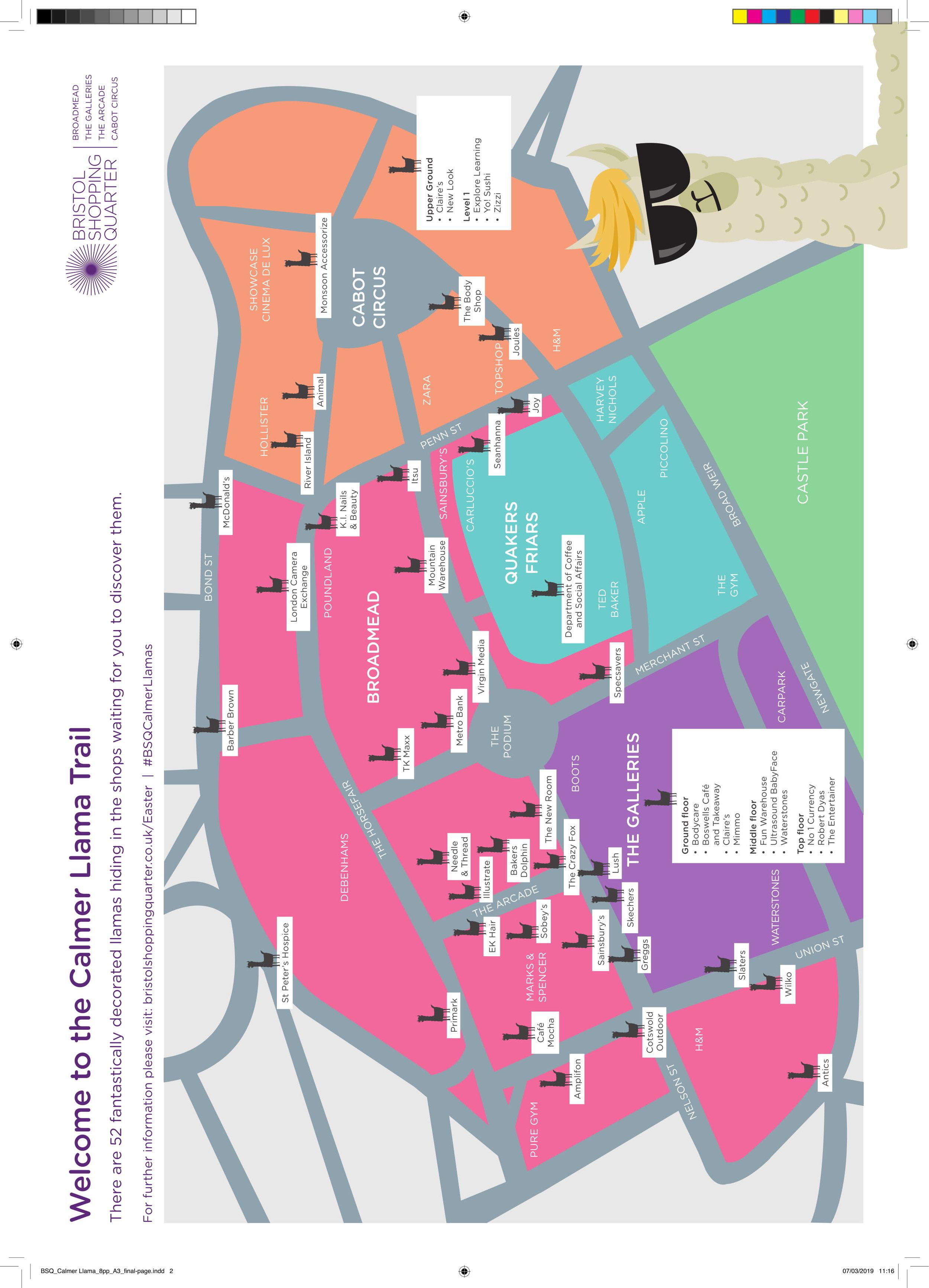 2019 Calmer Llama Map-2.jpg