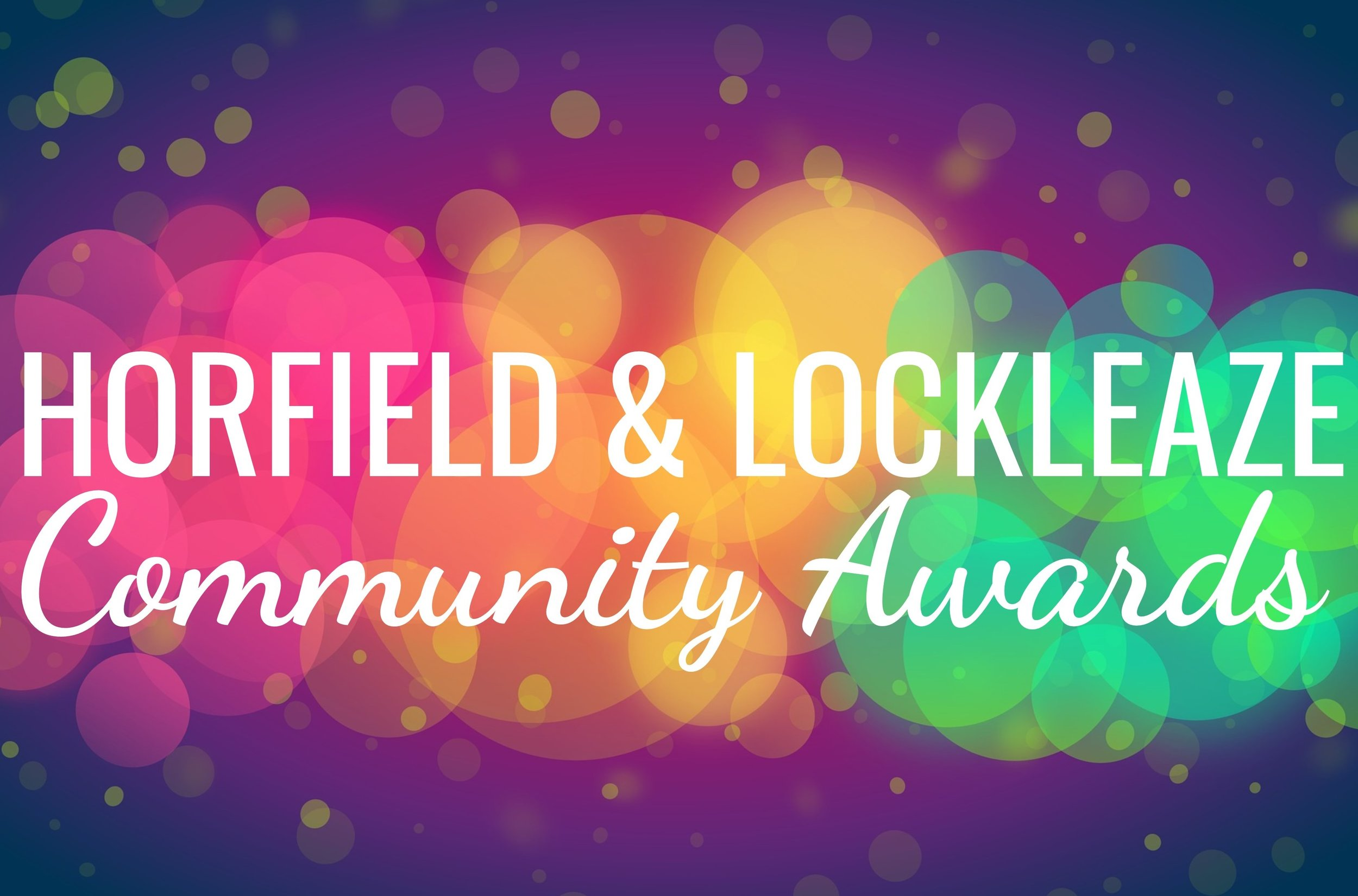 Horfield & Lockleaze Awards Banner.jpg