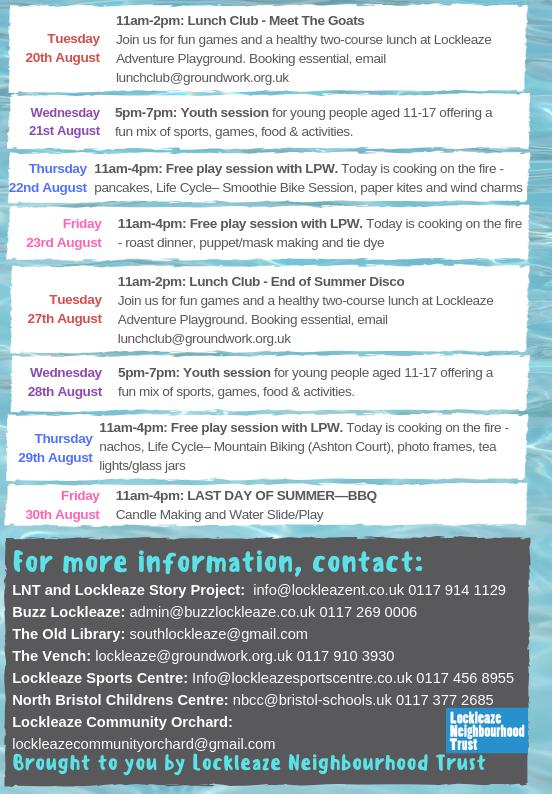 Lockleaze Summer 2019 Web P4.png
