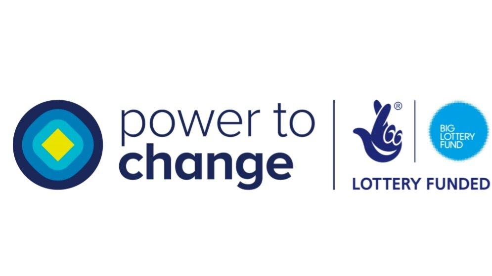 Power_to_change_logo.jpg