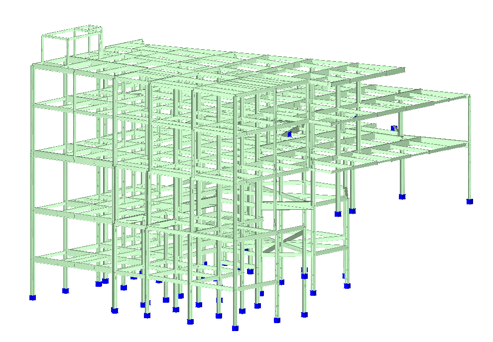 Oriana - Primark - Steel frame.png