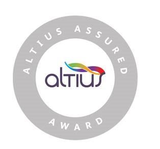 Altius Award.jpg
