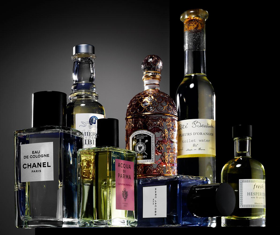 perfume_009_P11x14.jpg