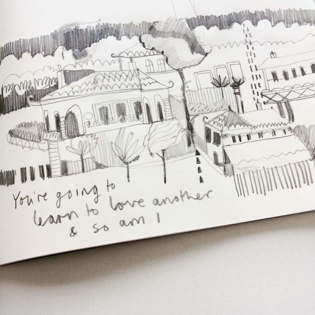 greece sketch by trudi Murray.jpg