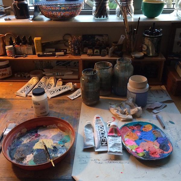 painting desk trudi murray.jpg