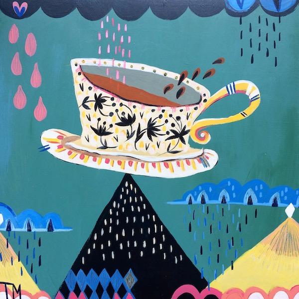 teacup on a mountain.jpg