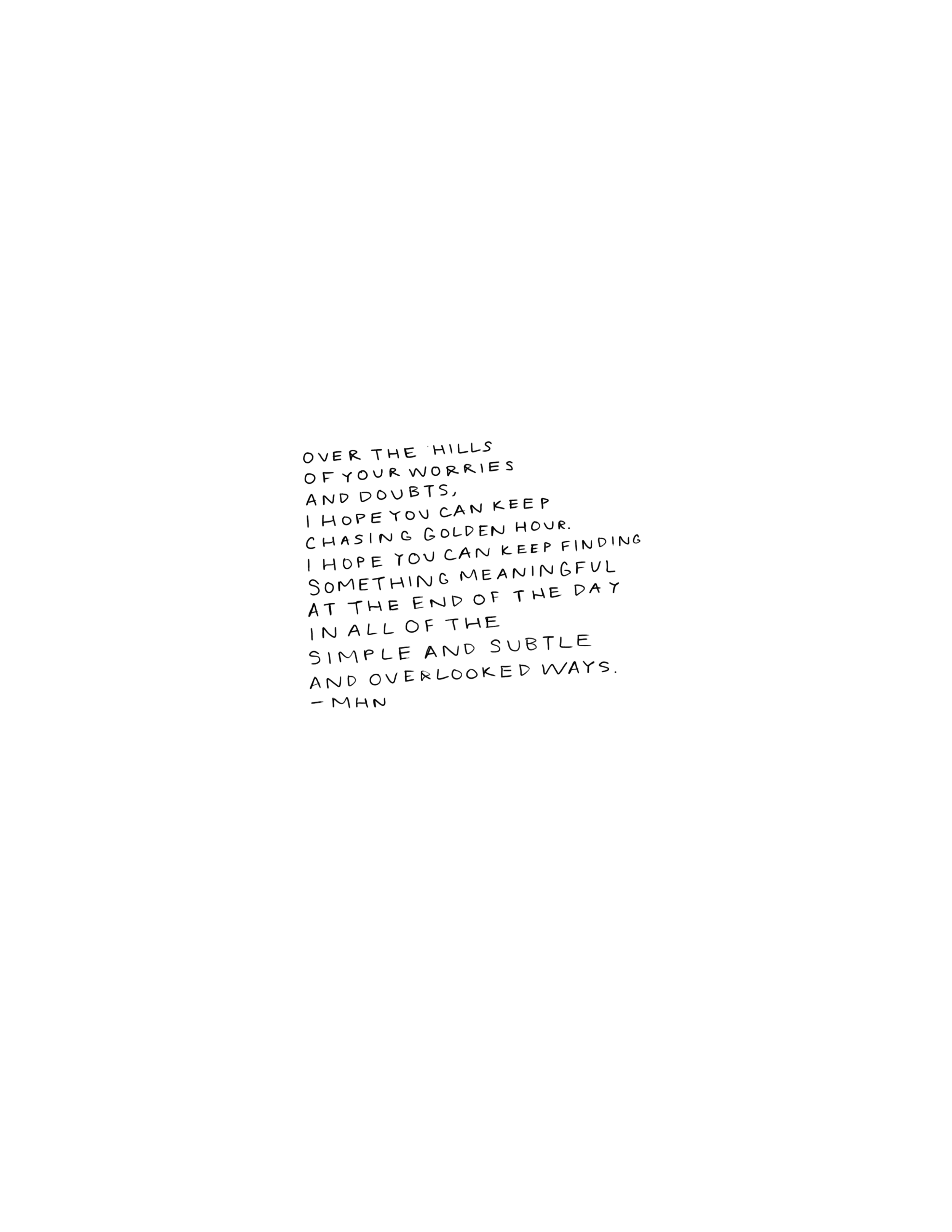 20190310 (1).png