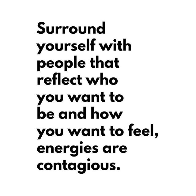 Energy IS contagious! Do you ever notice when one person changes the energy of an entire room just by entering? Do the people in your life make you feel amazing and make you want be a better version of yourself? If not, it might be time for new people! Surround yourself with people who lift you up and allow you to be fully you (and also call you out on your bullshit!). Join us this Thursday from 5:30-7:30p at @kiramenpgh in Lawrenceville! Come see what we're all about, meet high vibing people who love fun conversations!  #pghhappyhour #connection #networking #soulsyncpgh #realconversations