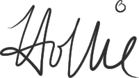 signature-large black.png