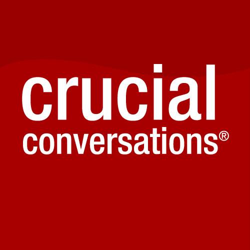 crucial conversations logo.jpg