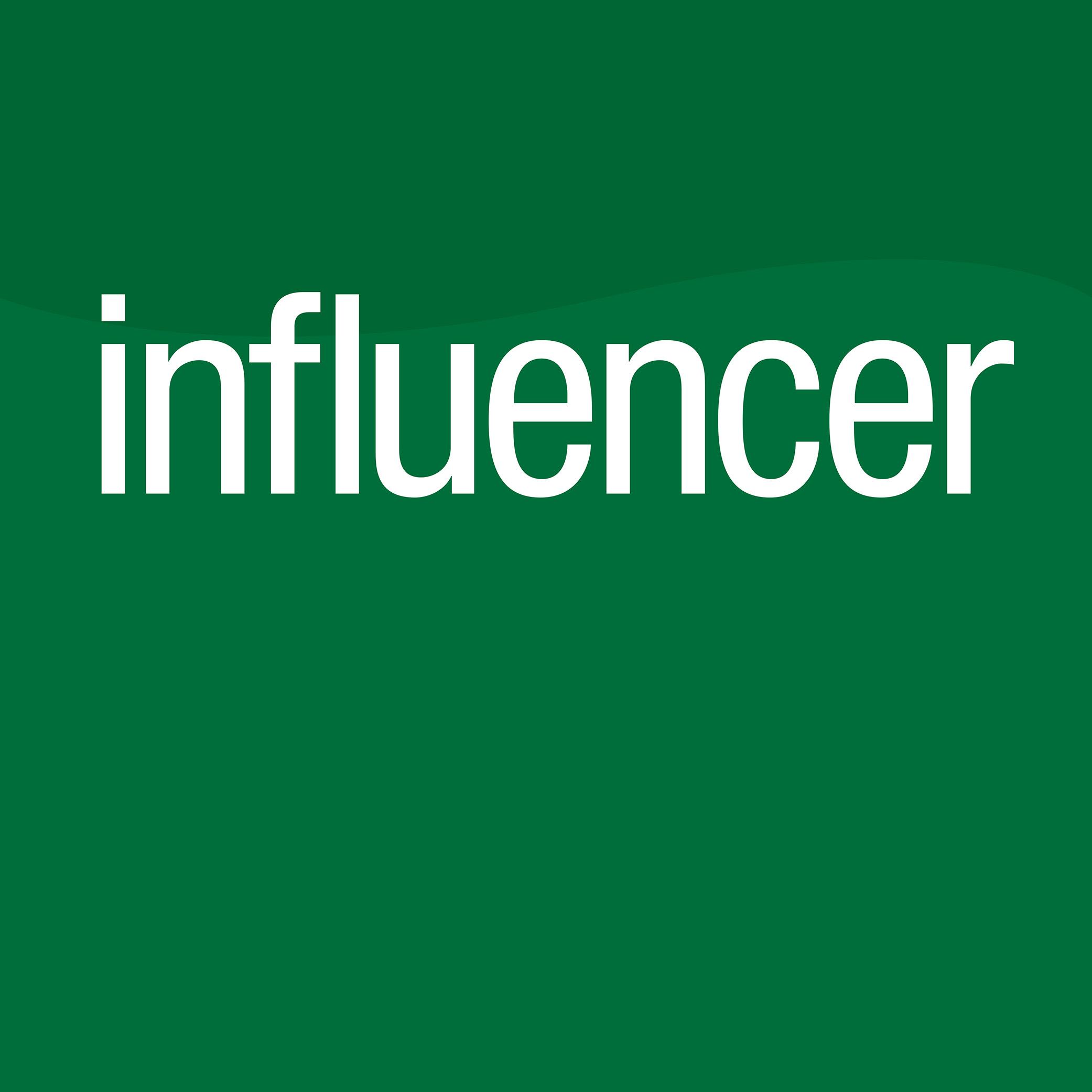 Influencer Product Logo Screen.jpg