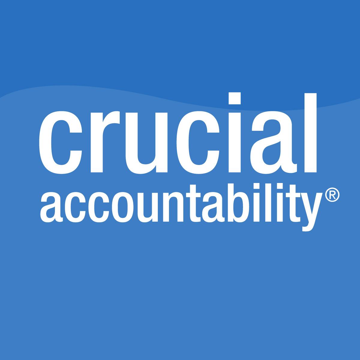 Crucial Accountability Product Logo Screen.jpg
