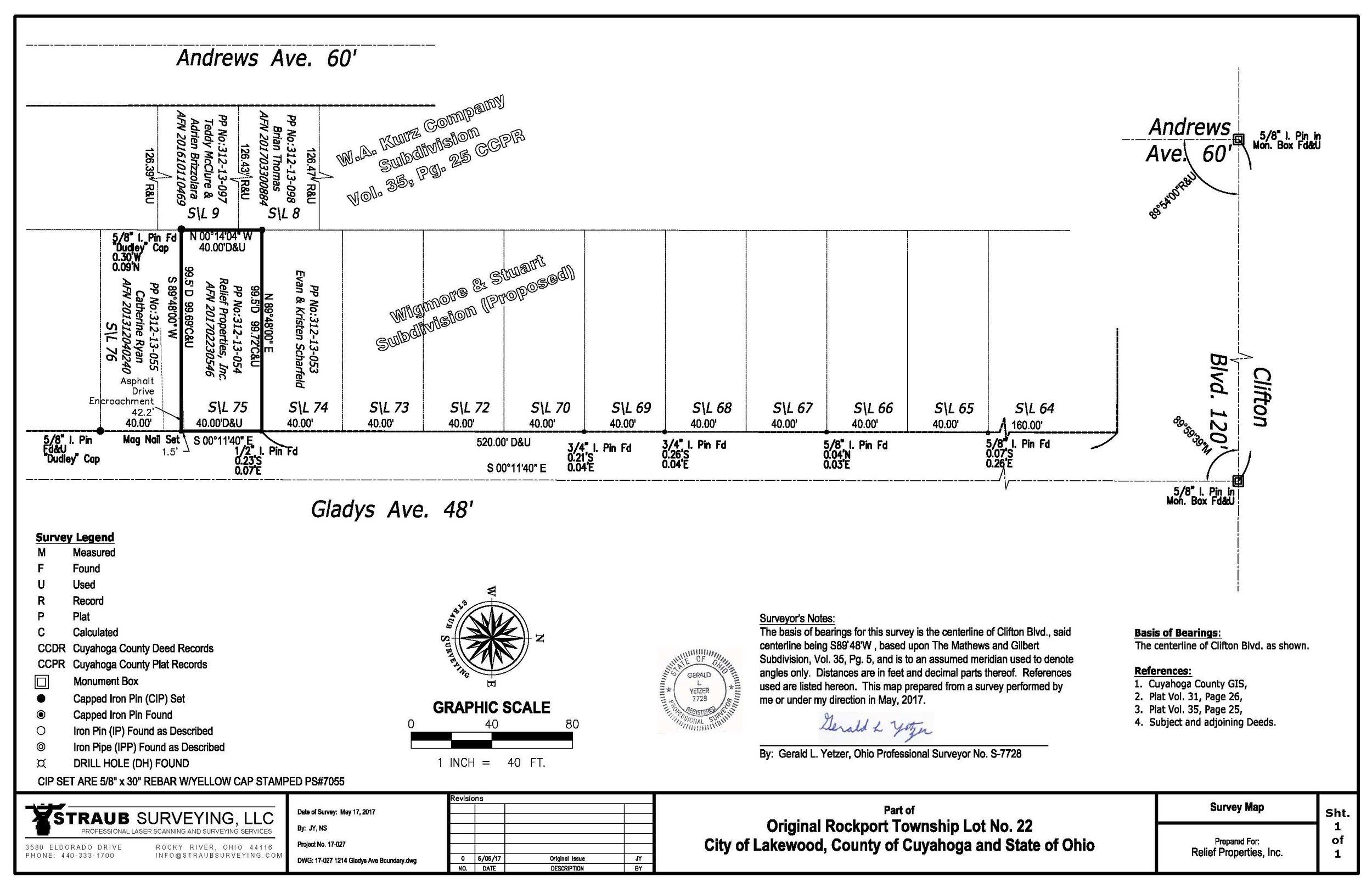 17-027 1214 Gladys Ave Boundary Signed.jpg
