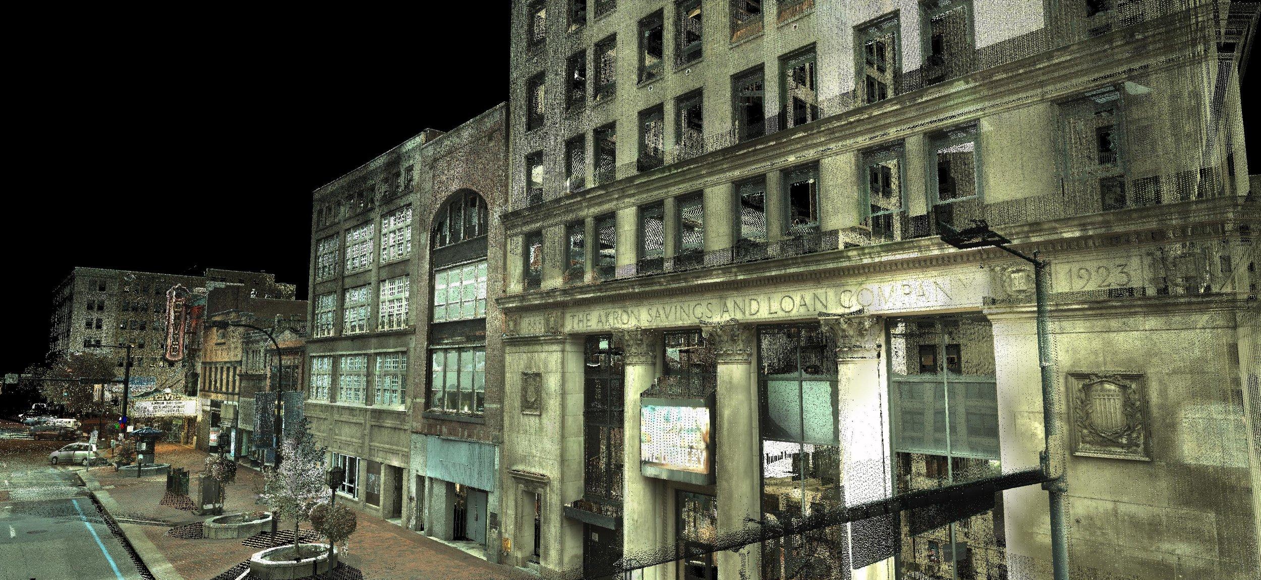 Akron Savings-Loan.jpg