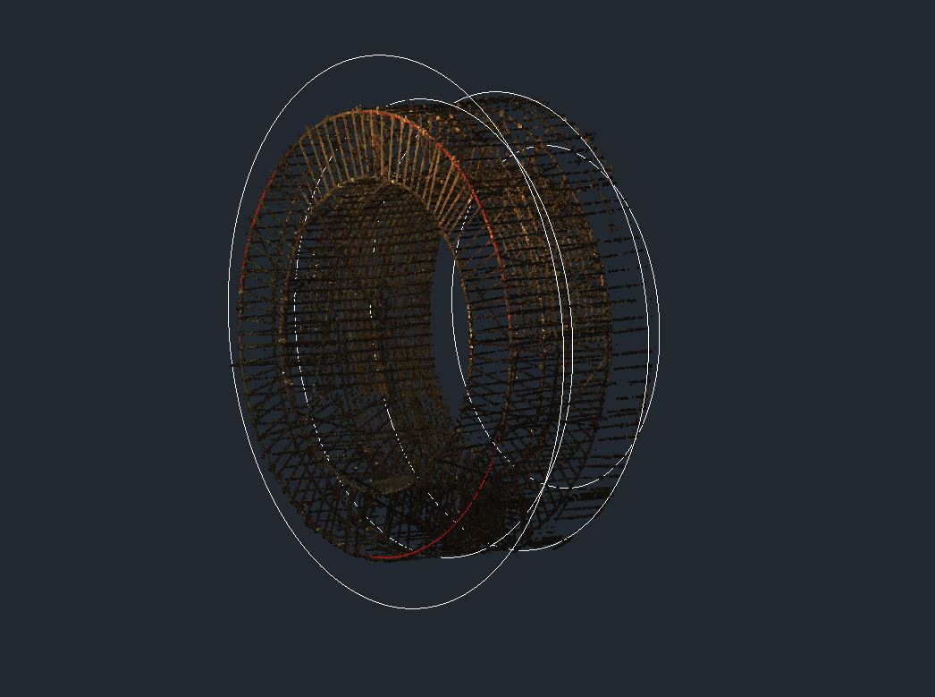 Black River Tunnel Scan 3.JPG