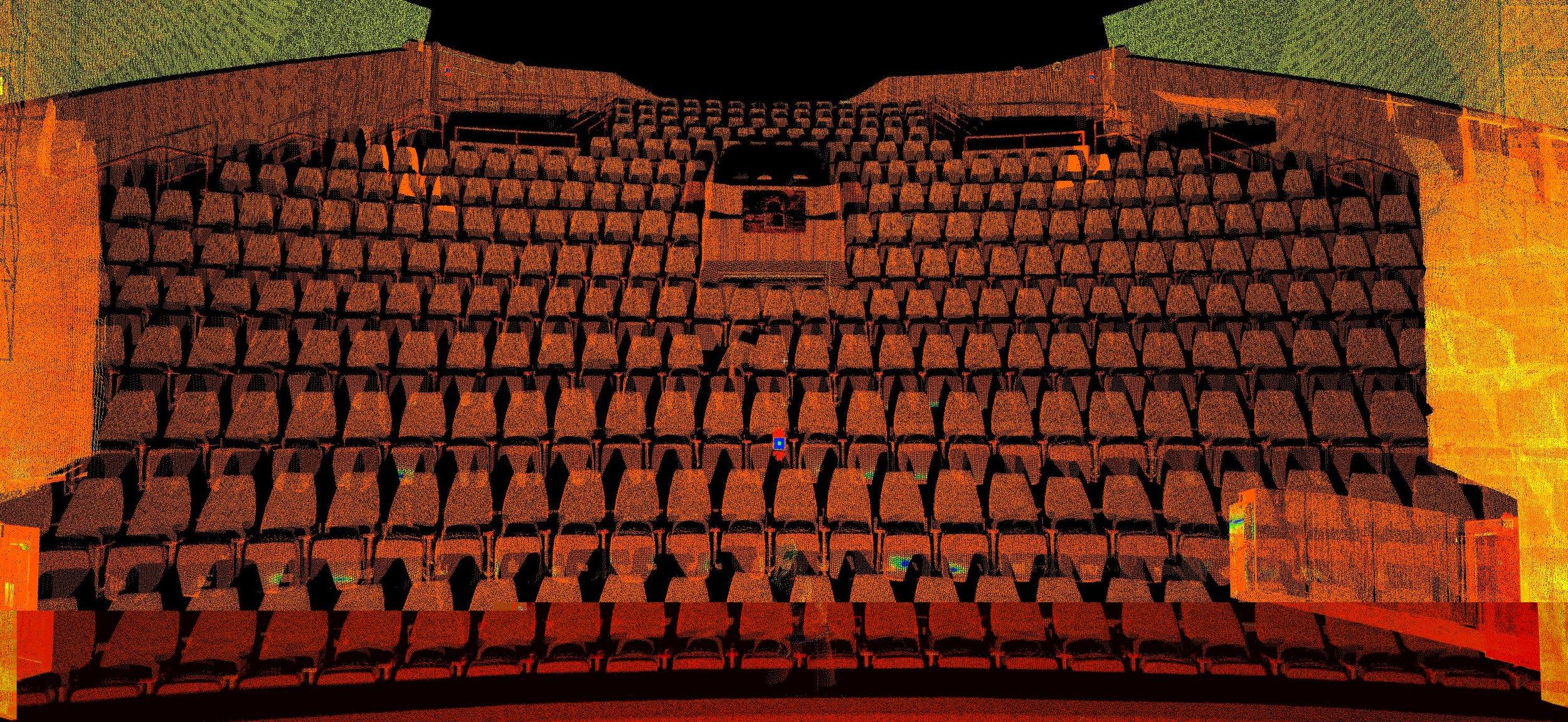 Omnimax Pittsburgh 3.jpg