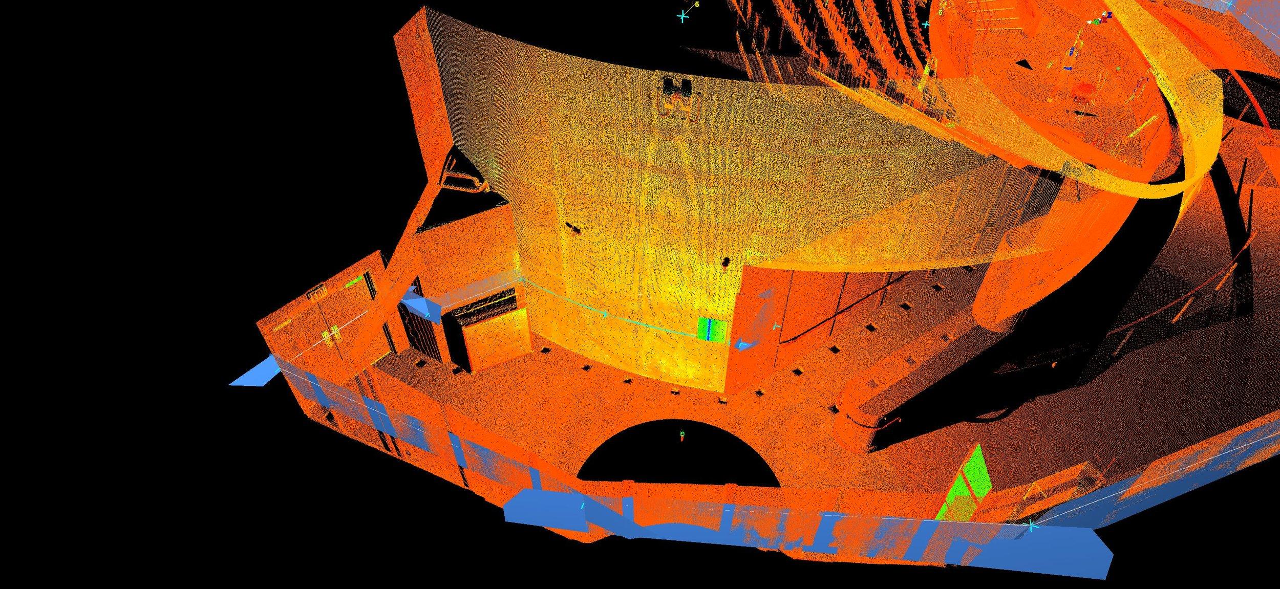 Omnimax Pittsburgh 4 - Radius Walls.jpg
