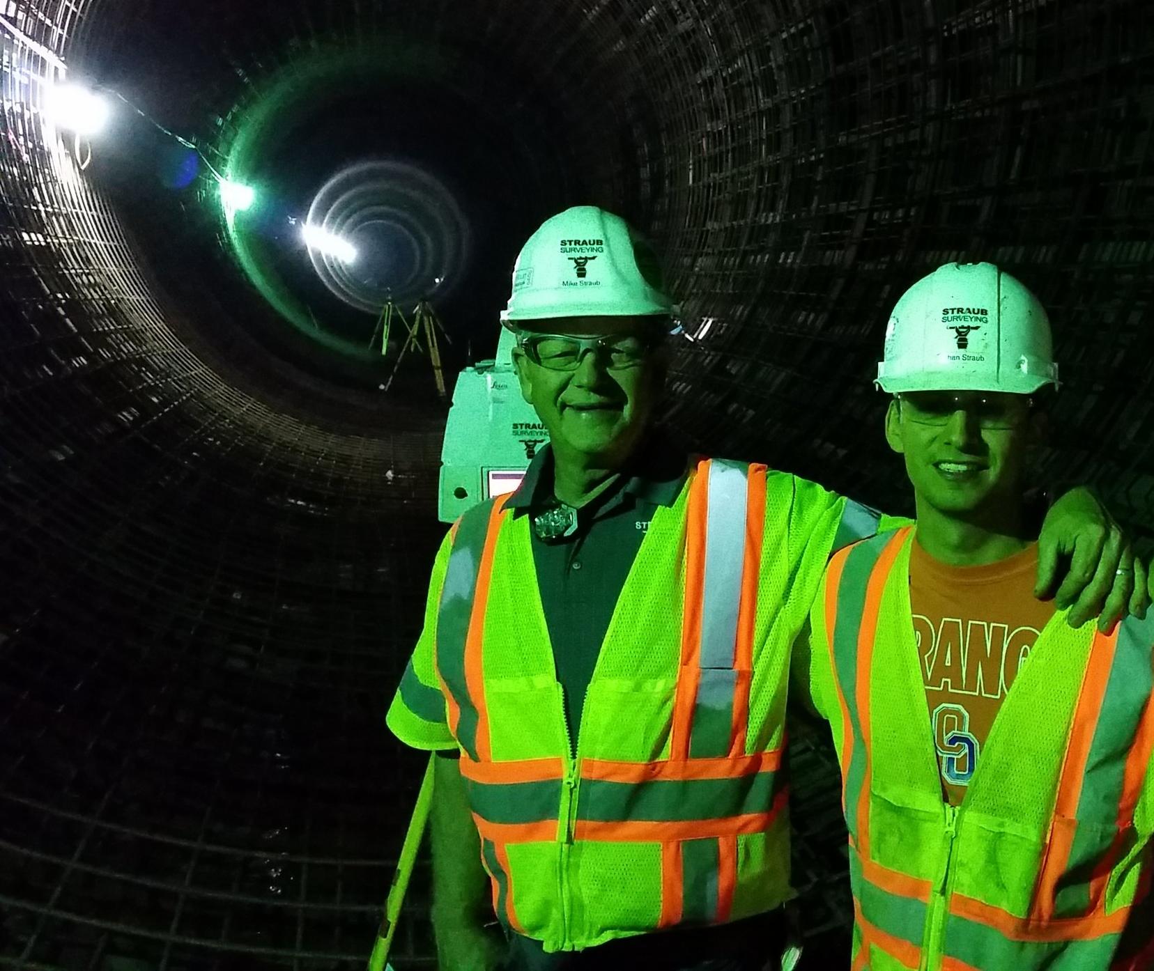 Black River Tunnel Scan 2.jpg