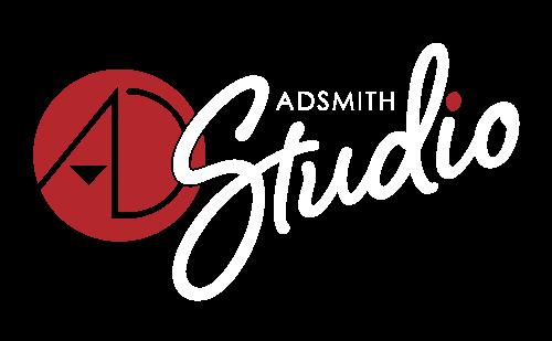 ADsmithStudioLogo_Final[2].png