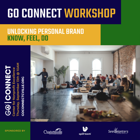 GO Connect Workshop updated.png
