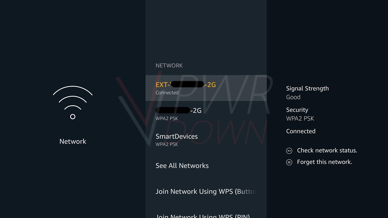 amazon wireless.jpg