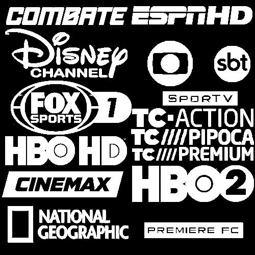 channels_trans.png