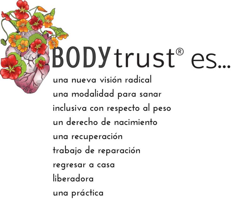 Body Trust es....png
