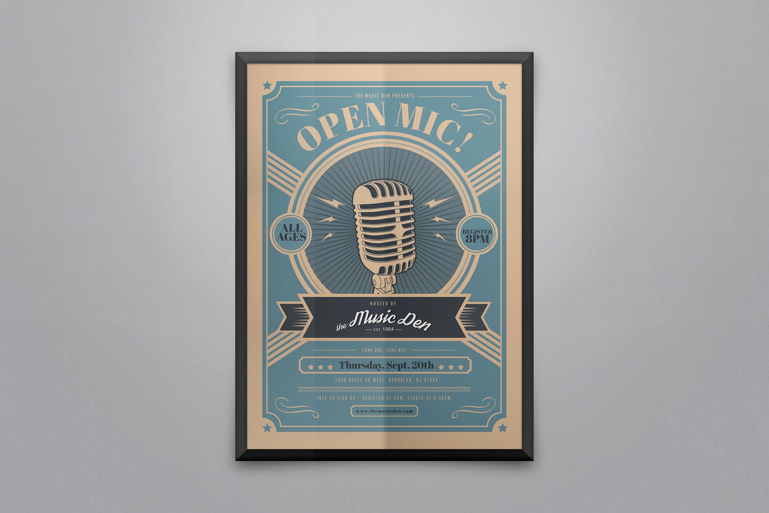 md-open-mic.jpg