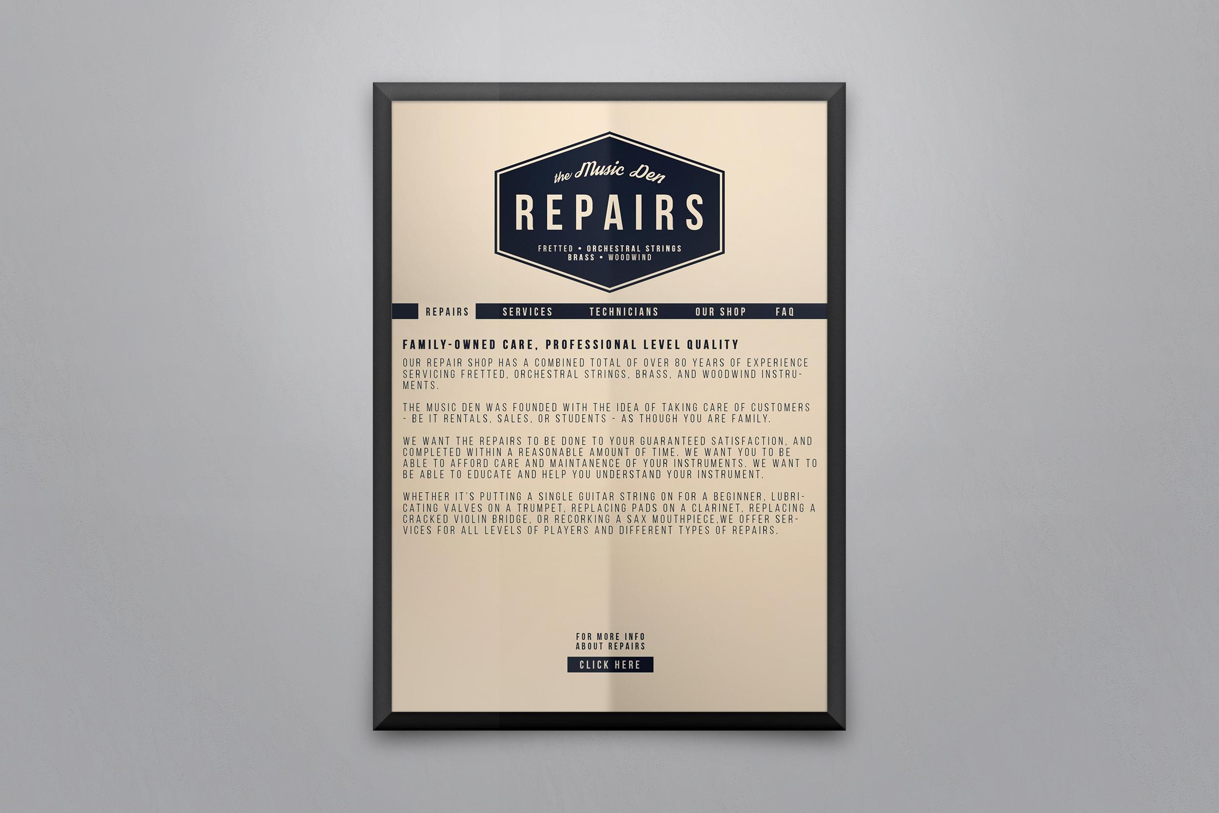 md-repairs.jpg