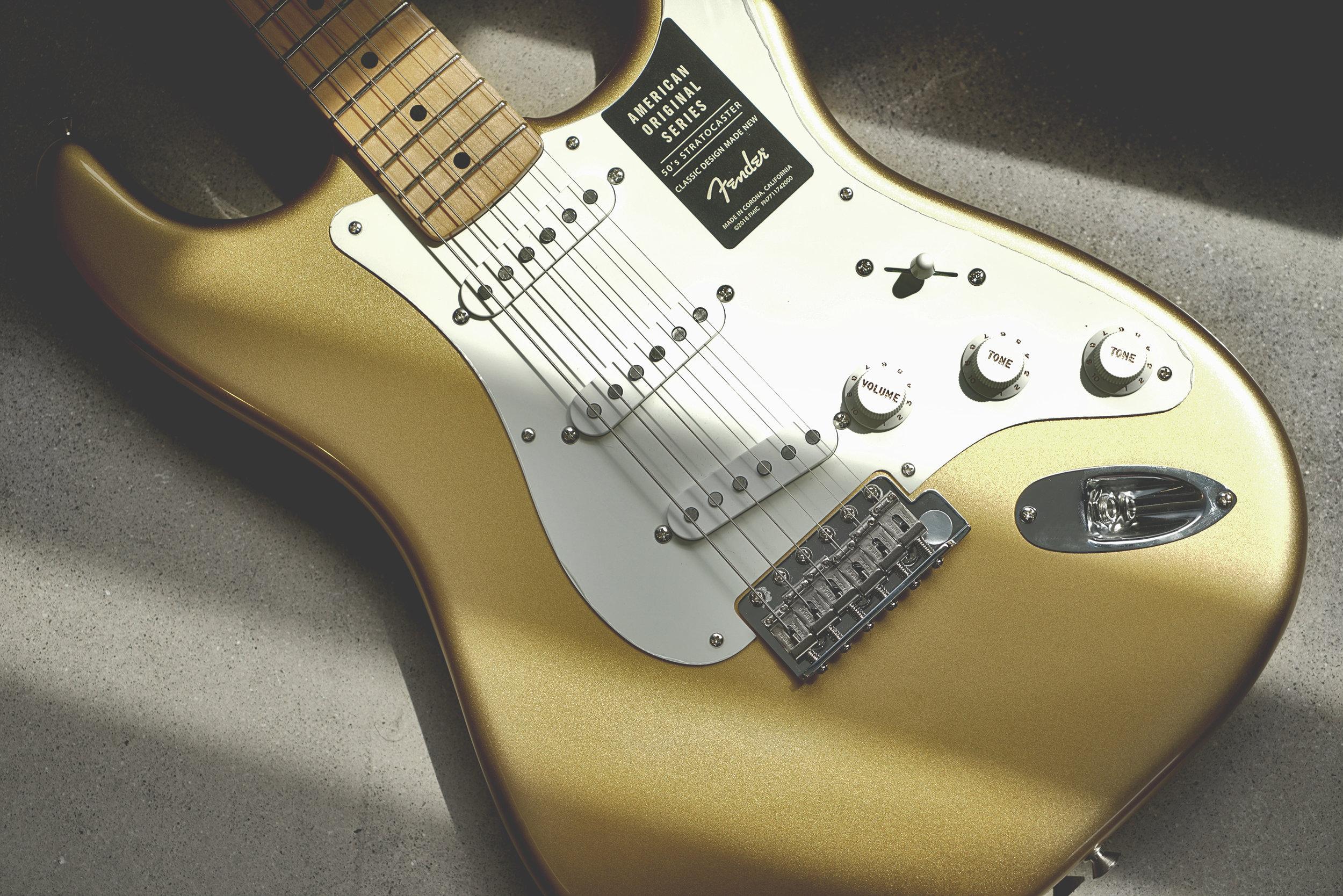 jz-fender-inca-gold.jpg