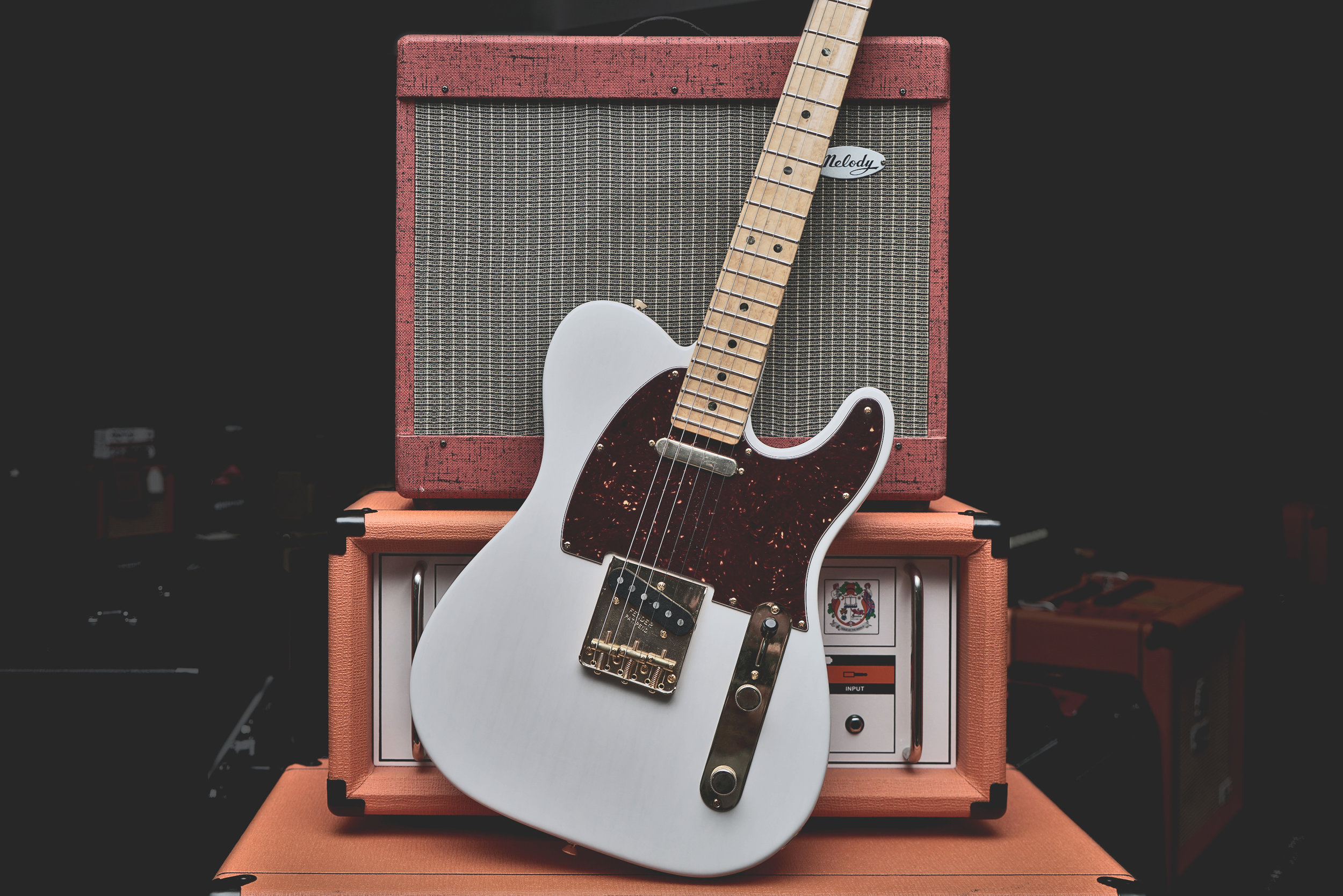 jz-fender-tele-orange.jpg