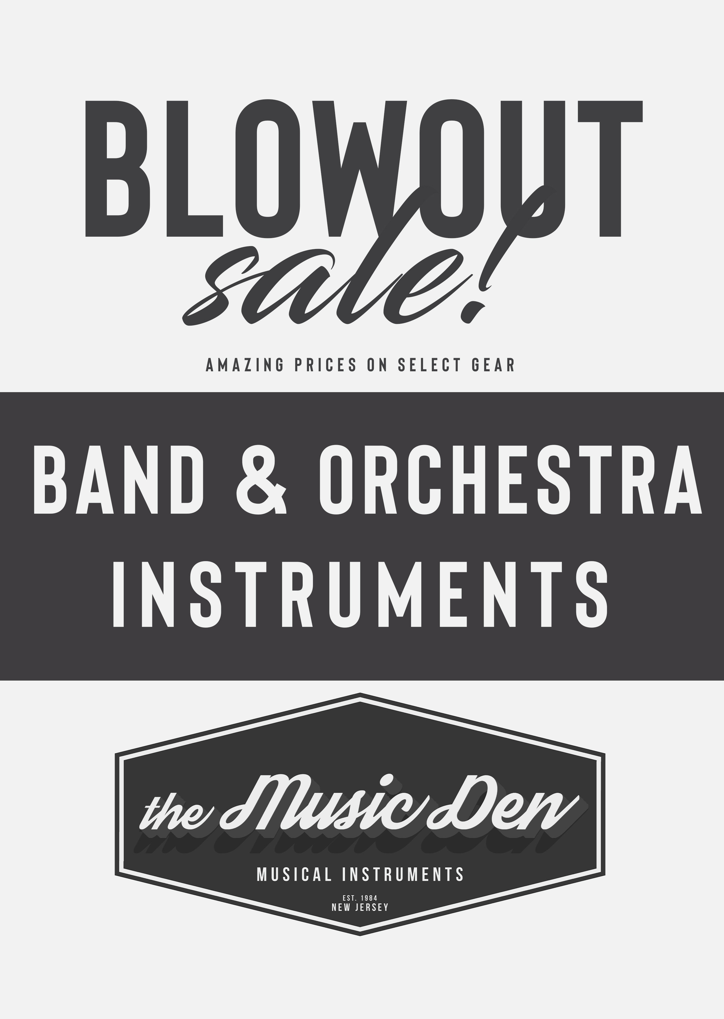 band-orch-instrument-sale.jpg