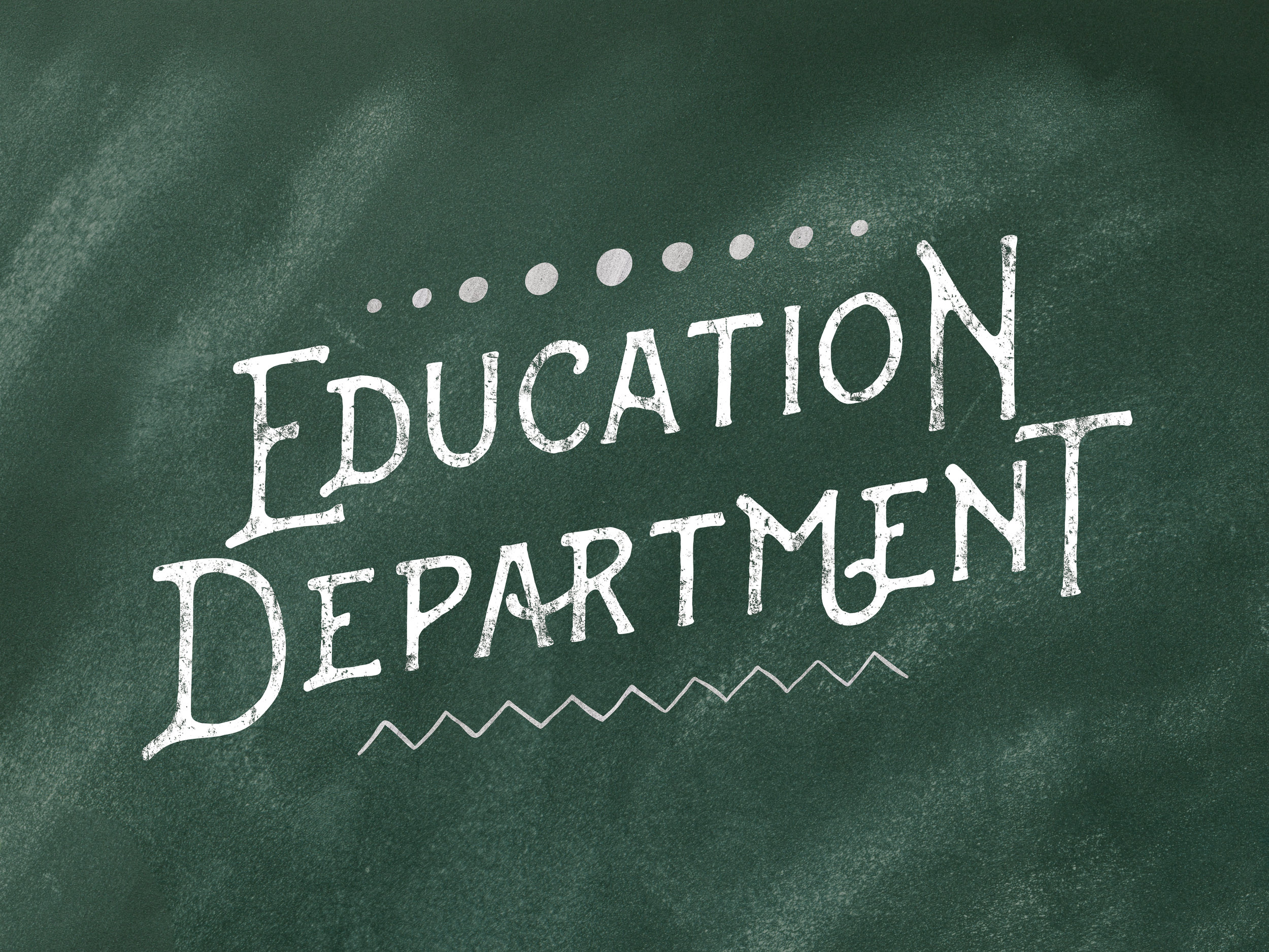 education-department-11x8.5.jpg