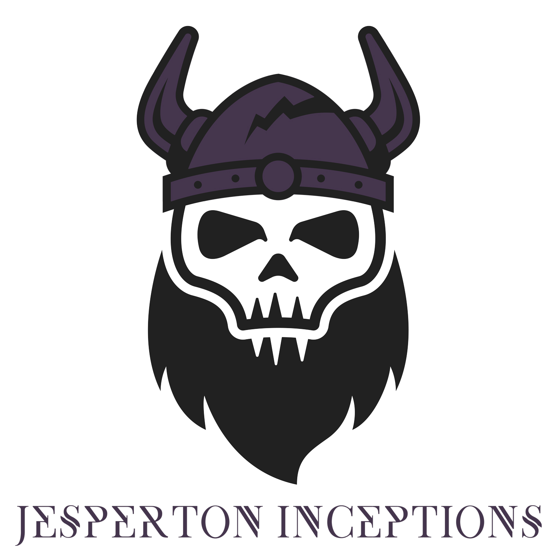 jesse-logo.jpg