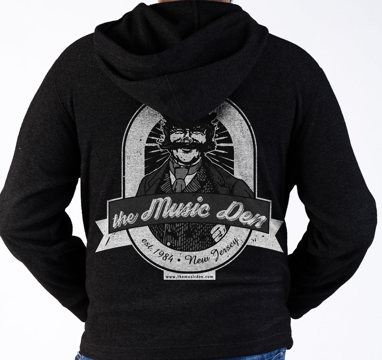 md-hoodie-back.jpg