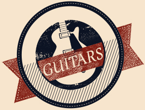 guitar-badge-2019.jpg