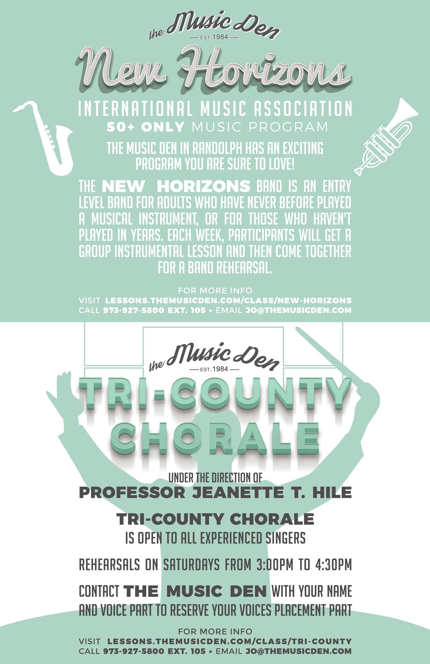 tri-county-11x17-edit.jpg