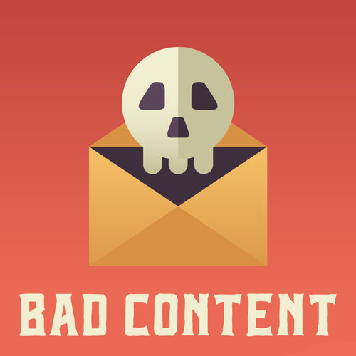 bad-content.jpg