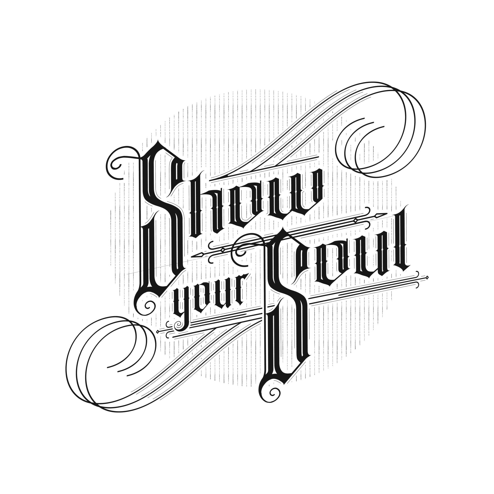 jz-show-your-soul-blk-wht-bg.jpg