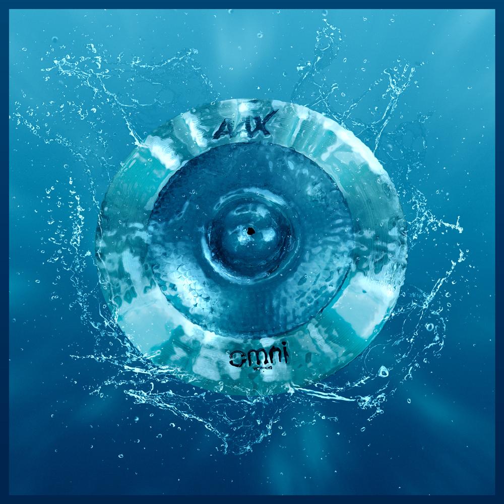 Sabian-Water-Cymbal-Jesse.jpg