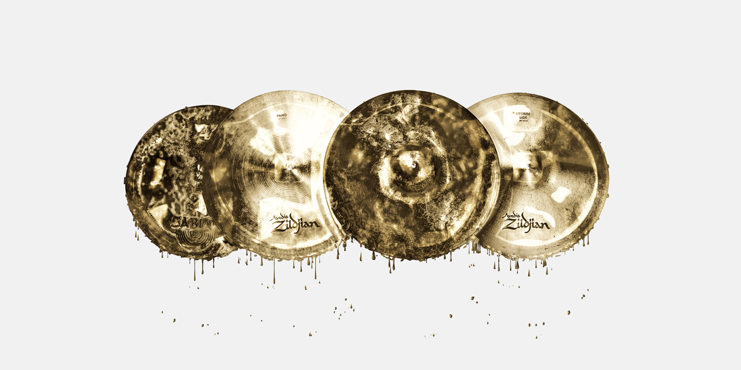 cymbal-work-gold.jpg