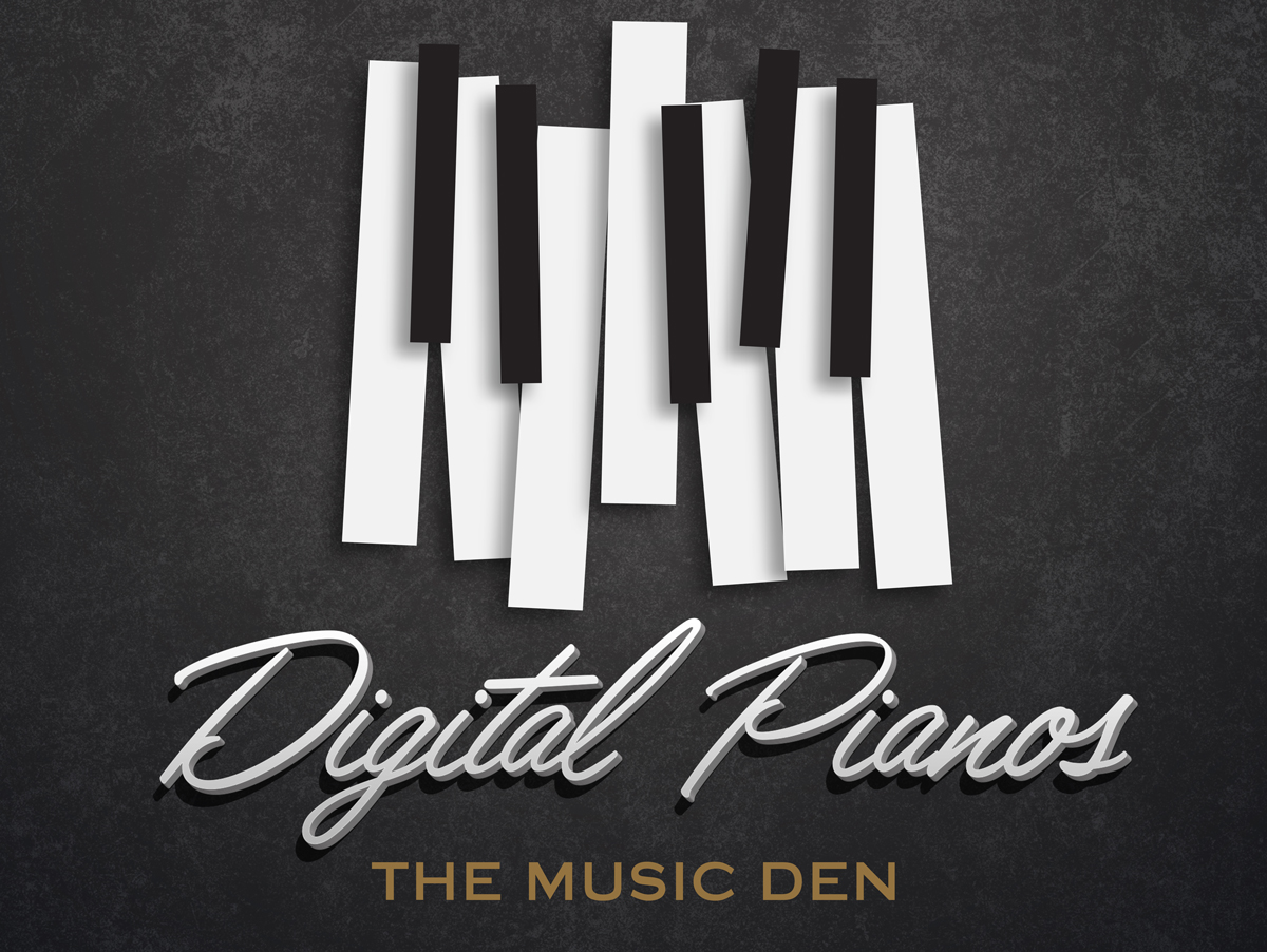 digital-pianos.jpg