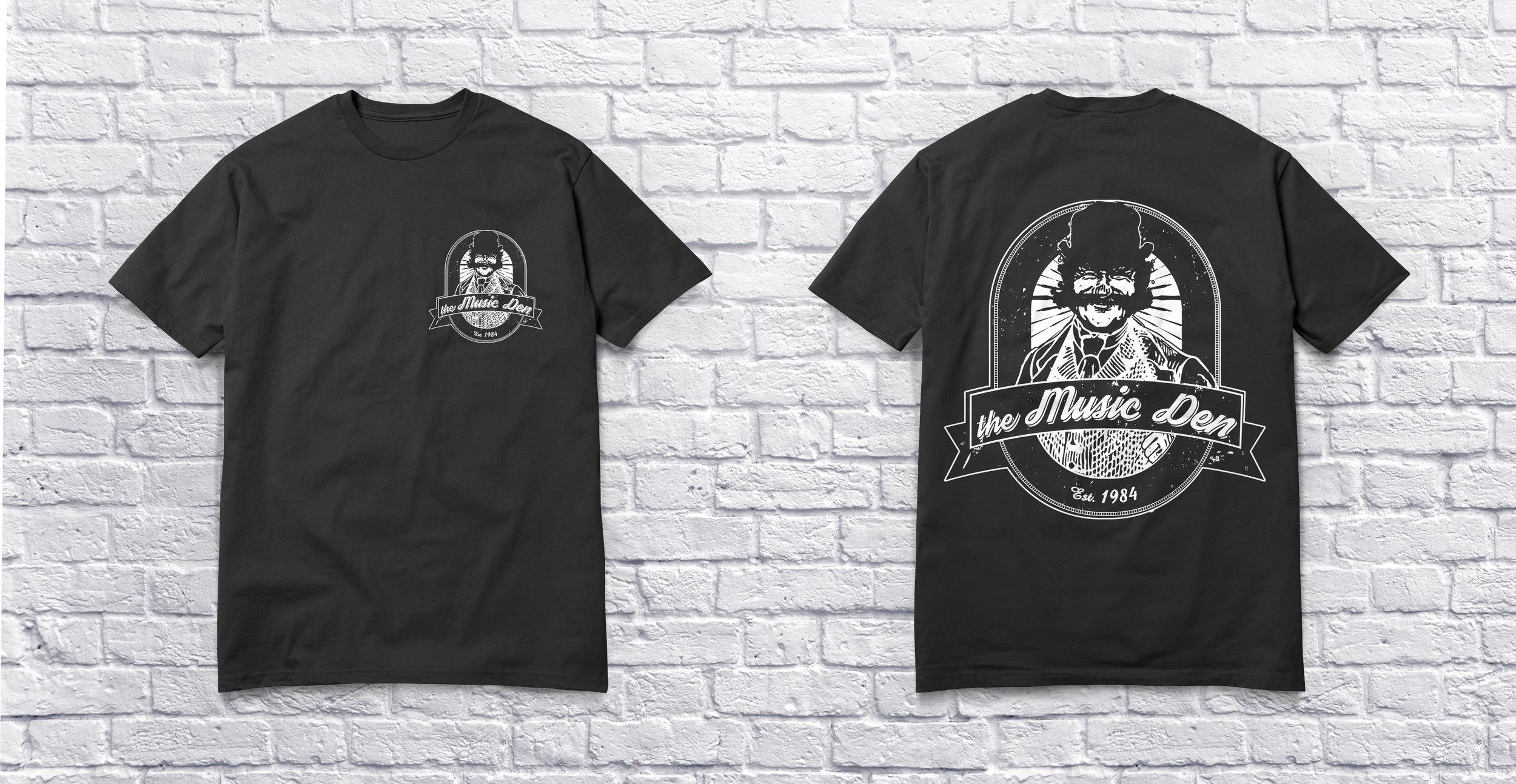 Tshirt_Clean_Mockup-BK.jpg