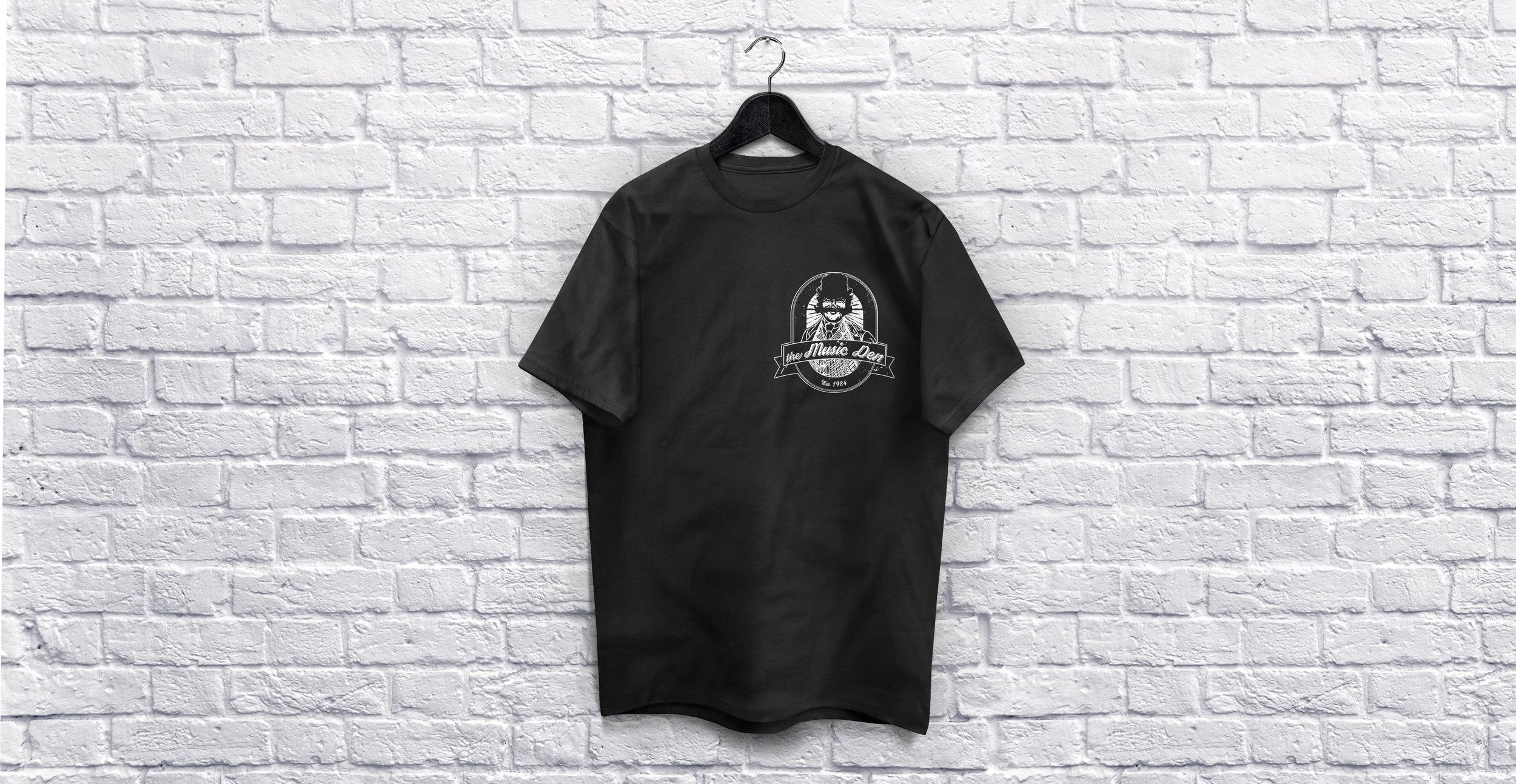 Tshirt_Hang_Mockup-bk.jpg